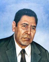 Jacinto Guadalupe Silva Flores