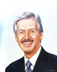 Ricardo Francisco García Cervantes