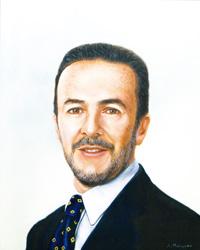 Carlos Medina Plascencia