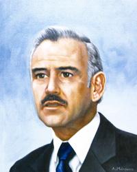 José Alejandro Zapata Perogordo