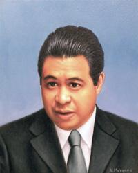 Carlos Alberto Pérez Cuevas