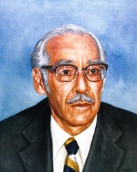 Manuel González Hinojosa