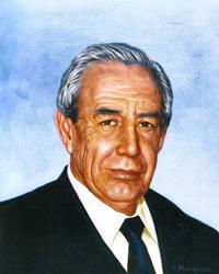 Juan José Hinojosa Hinojosa